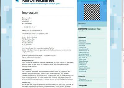 karoMediaNet