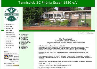 SC Phönix Essen